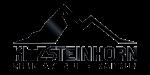 Kitzsteinhorn